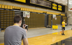 NKU girls basketball camp
