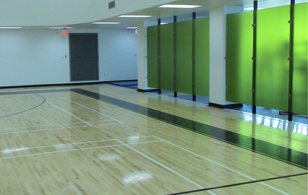 Fitness+room-Bball+court