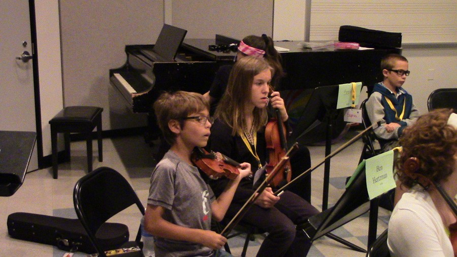 Music+camp+inspires+young+children