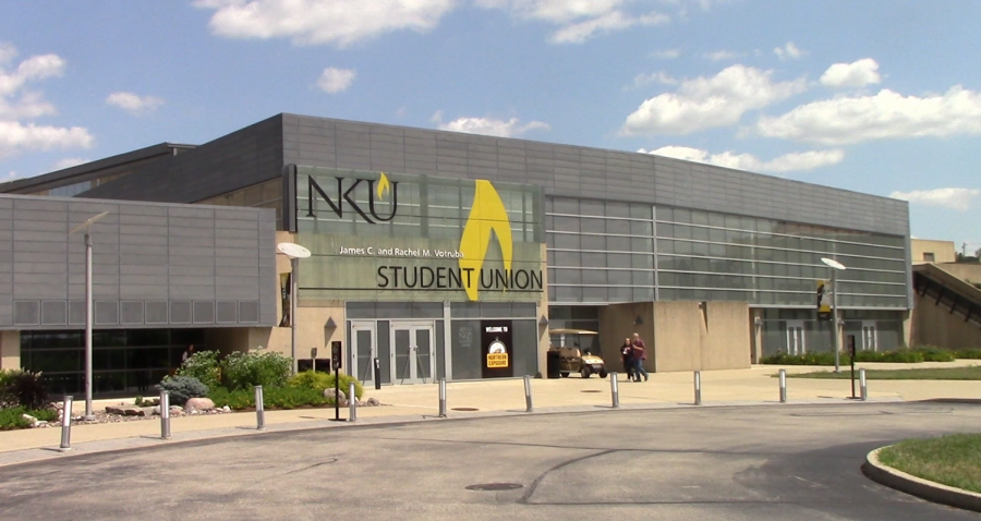 New year, fresh start for FreshFusion at NKU